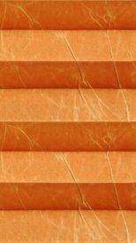 Краш, оранжевый