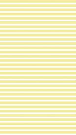 Basic желтый