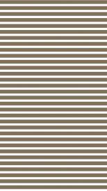 Basic коричневый
