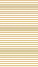 ZEBRA CRYSTAL желтый