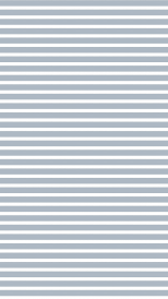 ZEBRA CRYSTAL голубой