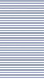 лазурно синий